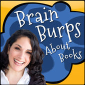 Brain Burps Podcast Episode Authors on Pinterest with Kim Vij