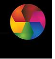 Visual Social Media Conference Nov 4-5
