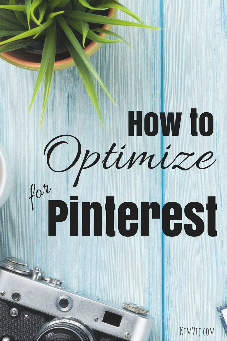 how-to-optimize-for-pinterest
